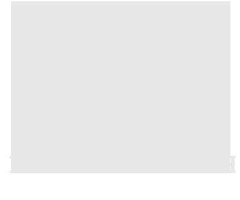 Weingut Reinhard Kirch-Logo